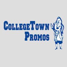 Brand Ambassador for CollegeTown Promos
