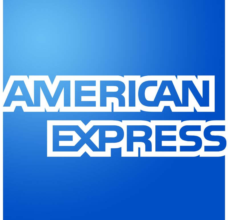 AMEX Finance Internship- Summer 2017(Undergraduate)